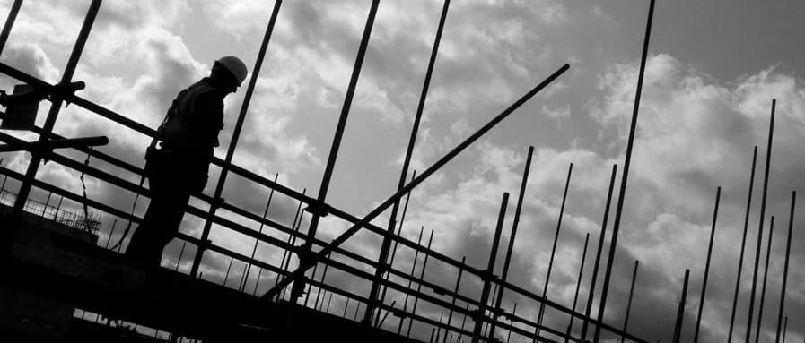 Aaron Scaffolding - Berkhamsted - Home